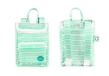Lunchpack XS Luz